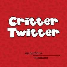 Critter Twitter
