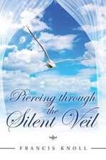 Piercing through the Silent Veil