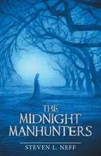 The Midnight Manhunters