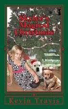 Skyler's Magical Christmas