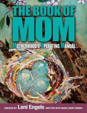 The Book of Mom