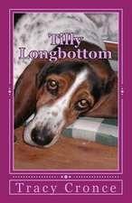 Tilly Longbottom
