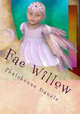 Fae Willow