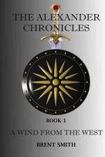 The Alexander Chronicles