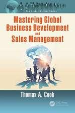 An Introduction to Managing International Sales Associates