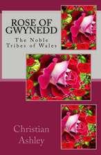 Rose of Gwynedd
