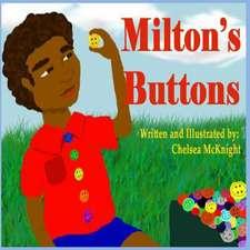 Milton's Buttons