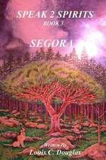 Segora