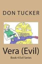Vera (Evil)
