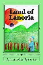 Land of Lanoria