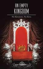 An Empty Kingdom