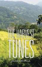 The Harvest Tunes