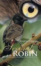 Second Robin