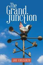 The Grand Junction