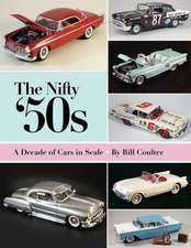 The Nifty '50s
