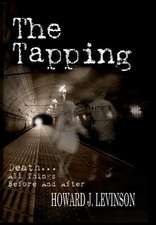 The Tapping