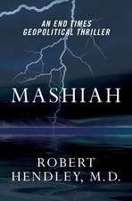 Mashiah
