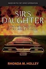 Sir's Daughter
