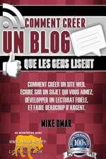 Comment Creer Un Blog Que Les Gens Lisent