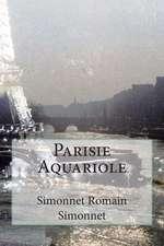 Parisie Aquariole