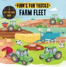 Farm Fleet