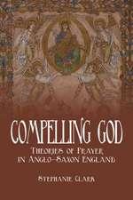 Compelling God