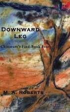 Downward Leg