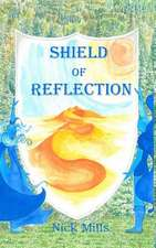 Shield of Reflection