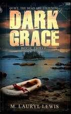 Dark Grace