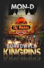 Boardwalk Kingpins