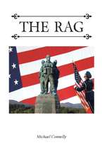 The Rag