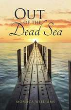 Out of the Dead Sea