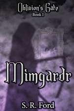Mimgardr