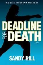 Deadline for Death