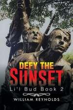 Defy the Sunset