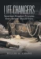 Life Changers