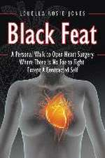 Black Feat