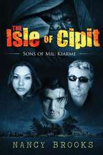 The Isle of Cipit