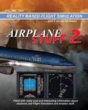 Airplane Stuff 2