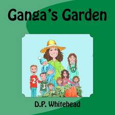 Ganga's Garden:  Underground Shocking Tricks How I Got Caught Red Handed Doing My Weird Dirty Trick That Brought Me from Nothing to For