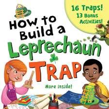 Build-A-Trap