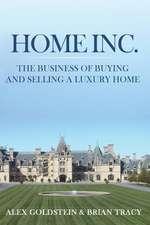 Home Inc.