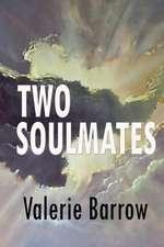 Two Soulmates ... Walking Through Time & History
