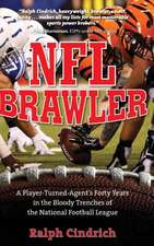 NFL Brawler
