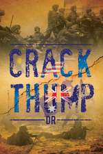 Crack Thump