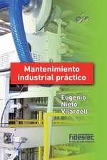 Mantenimiento Industrial Practico
