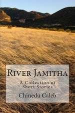River Jamitha