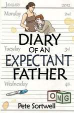 The Diary of an Expectant Father