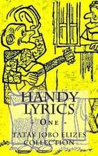 Handy Lyrics - 1
