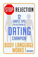 Stop Rejection